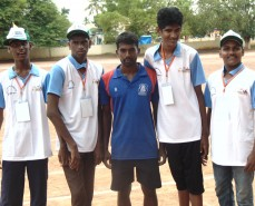NGO in Madurai | Charity For Mental Health | Home For