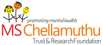 Chellamuthu_trust