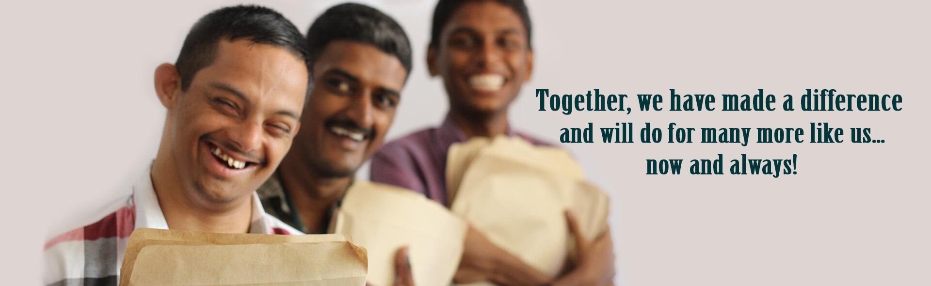 Adult home illness in mentally nadu tamil