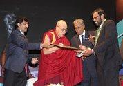 abdul_kalam_seva_ratna_awards_2015